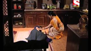 Ladies Special - (Bengali) - Episode 39