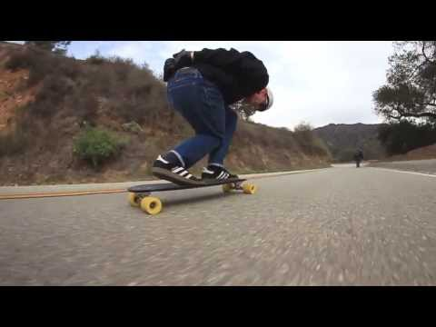 GMR session with the Gullwing crew -Rad Train