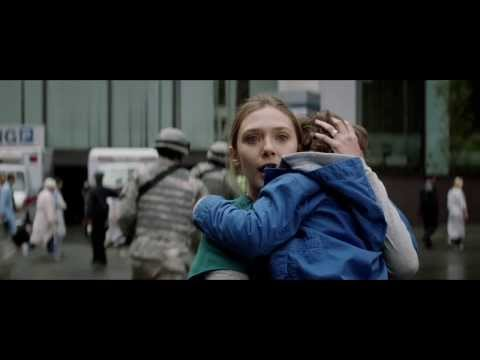 Godzilla -- Trailer -- Official Warner Bros.