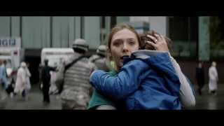 [Godzilla - HD Trailer - Official Warner Bros.] Video