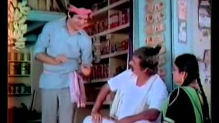 Swarag Se Sunder 1986 Movie Part 1