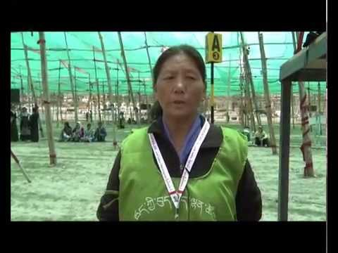 03 Jul 2014 - TibetonlineTV News