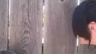 Peeping Hole