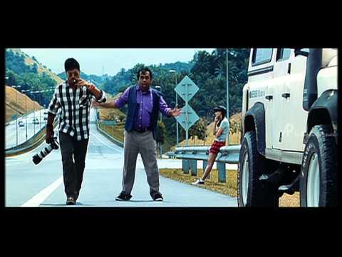 Genelia D'Souza convey love to Ram Charan Teja