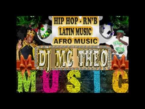 HOT NIGERIAN MUSIC MIX - most wanted
