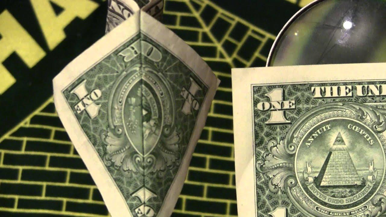one dollar bill symbols wwwimgkidcom the image kid