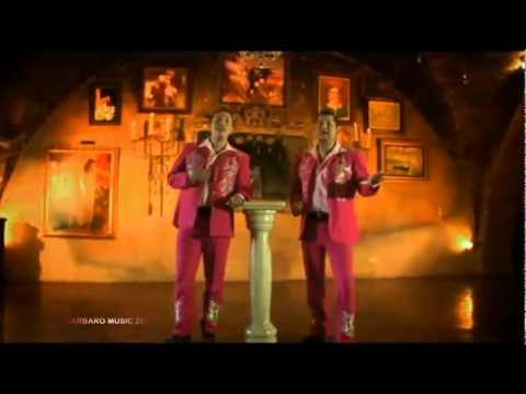 LA ORIGINAL BANDA EL LIMON   SI PUDIERA [VIDEO OFICIAL HD 2010].wmv