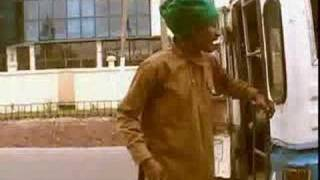 "Comedy: ""የሞላ"" ""Yemola""  With Kebebew Geda"