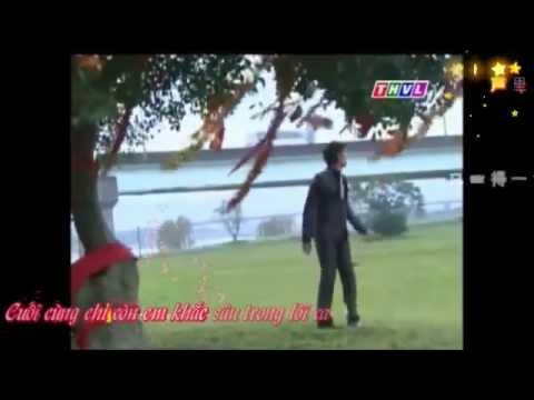 MV Phim Tay trong tay - Khải Nguyên + Bội Trân - Chỉ nguyện có trái tim người