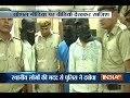 4 held for ATM loot attempt in Delhi