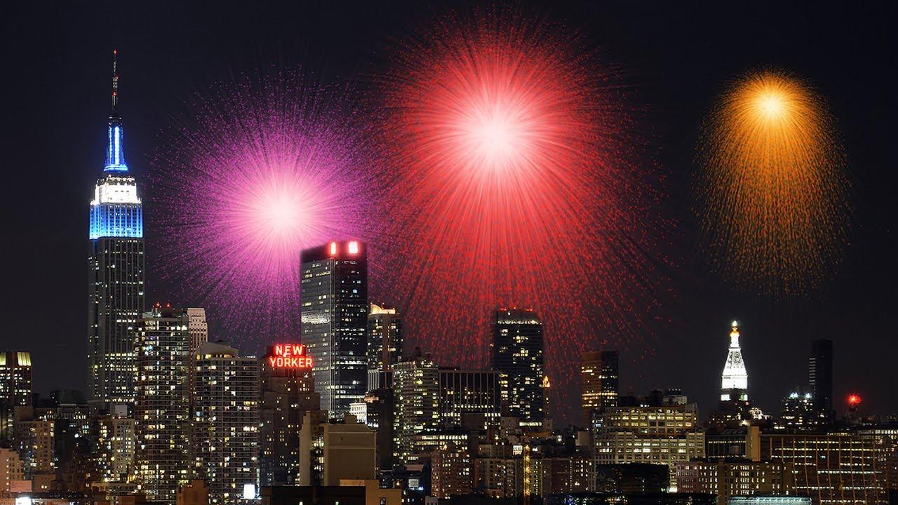 Fireworks - Online Courses, Classes, Training, Tutorials ...