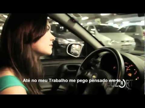 Banda Sedutora - Amei te conhecer LETRA