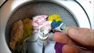 Kenmore Washing Machine- Won't Agitate (DIY, Fix, Replace