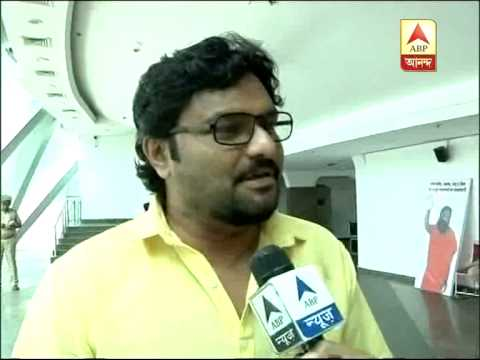 CM Mamata Banerjee should have cordial relation with Mosi, suggests Babul Supriyo