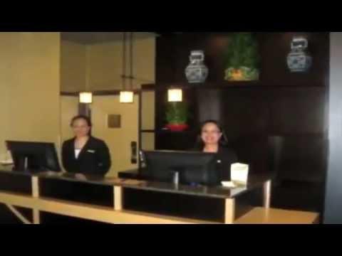 Hopkinton Ma Restaurants | Mandarin Milford 508-478-5800