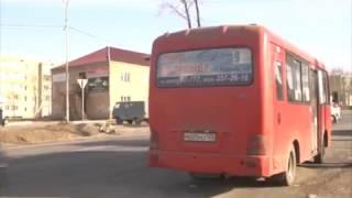 Кто 21, а кто и 25. Почему за проезд в автобусе горожане платят по-разному.