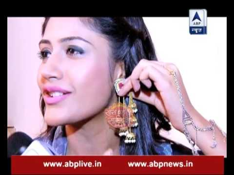 Ishqbaaz: Anika's jewellery collection will surely blow your mind