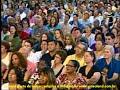 Testemunho Completo De Conversão Do Ex Travesti Paulete E Hoje Pr. Paulinho De Jesus