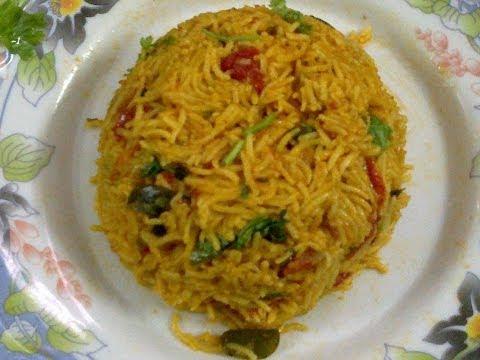 Tomatoe Rice   Easy Method for Beginners