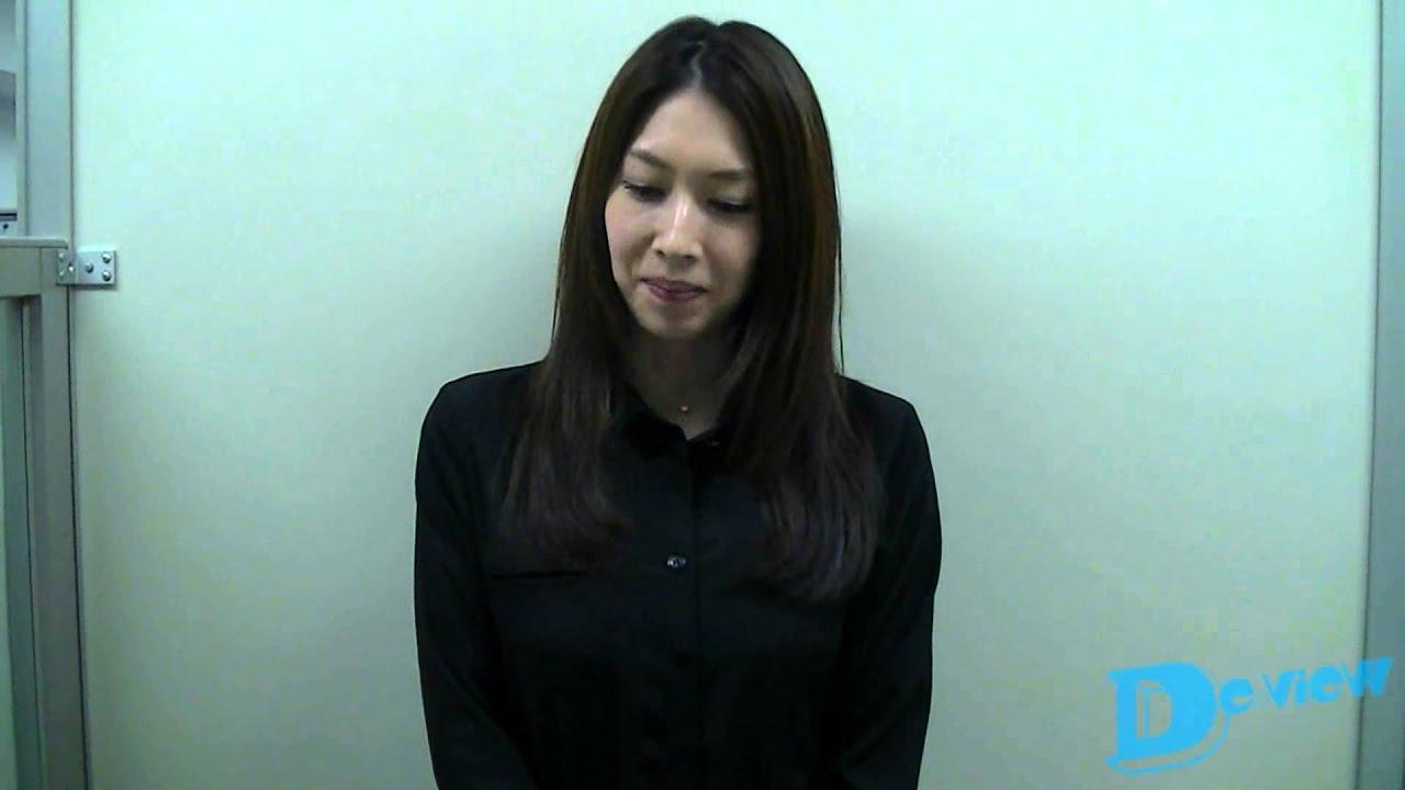 小林恵美の画像 p1_23