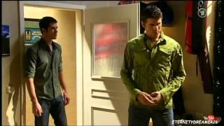 Christian & Oliver 04/04/08 Sub Español