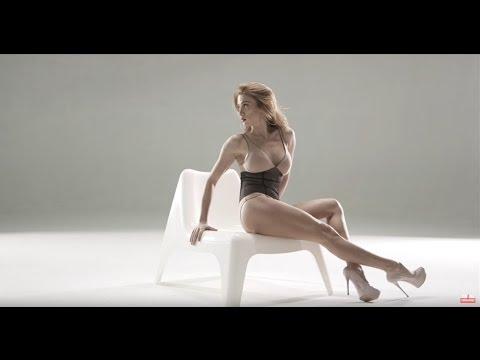 Stella Kalli - Arnoumai