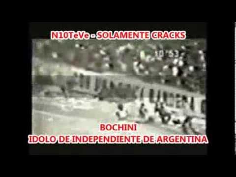 SOLAMENTE CRACKS   RICARDO BOCHINI