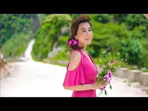 MC Nguyễn Cao Kỳ Duyên hát Điều Giản Dị cực hay