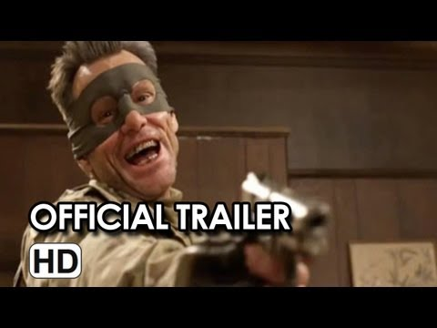 Kick-Ass 2 Official Theatrical Trailer (2013) - Chloe Moretz, Aaron Taylor-Johnson Movie HD, Kick-Ass 2 Official Theatrical Trailer (2013) - Chloe Moretz, Aaron Taylor-Johnson Movie HD Synopsis: The costumed high-school hero Kick-Ass joins with a gro...
