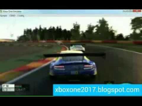 how to download xbox one emulator..xbox emulator for pc ..free no surveys no bios