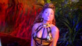 Tribal Dance (1993)
