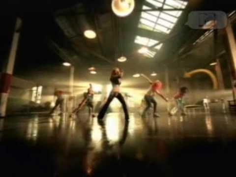 Britney Spears - Dancing QUEEN    (Dance Remix)