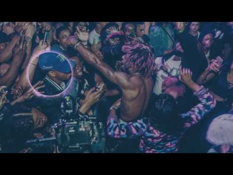 Lil Uzi Vert   Nuyork Nights At 21 [ Luv Is Rage] (Bass Boosted)