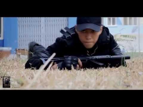 [Trailer] Nhiệm Vụ Tuyệt Mật - BK Group (HD)
