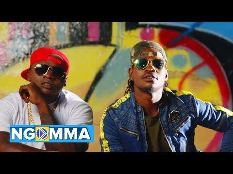 Timmy TDat - Kasayole Feat. Khaligraph Jones Video
