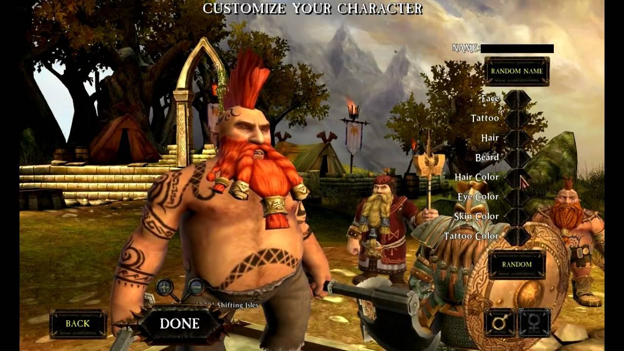 Pin warhammer online slayer on pinterest for Warhammer online ror artisanat