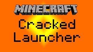 FREE Minecraft 1.8 LAUNCHER [NoSurvey] 2014 HD [Updated