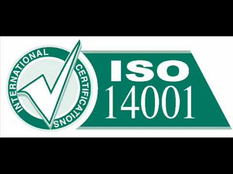 Legal and Other Requirements Of ISO 14001 Standards