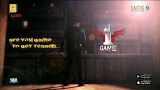 1---Nenokkadine-Game-Teaser