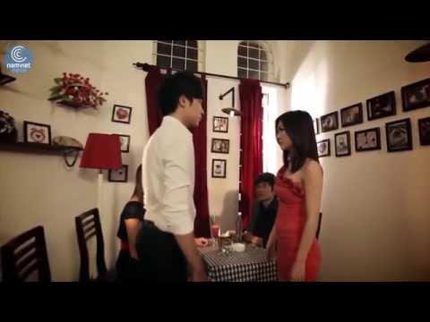 Cơn Gió Hạnh Phúc - Ngọc Thúy [MV HD OFFICIAL]