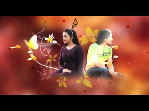 Manasa-Thullipadake-Trailer-3