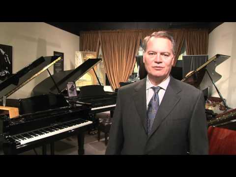 Cooper Piano (oct 2011)