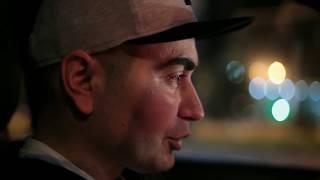 Блог: Отсняли BMW М5. Жорик Ревазов.