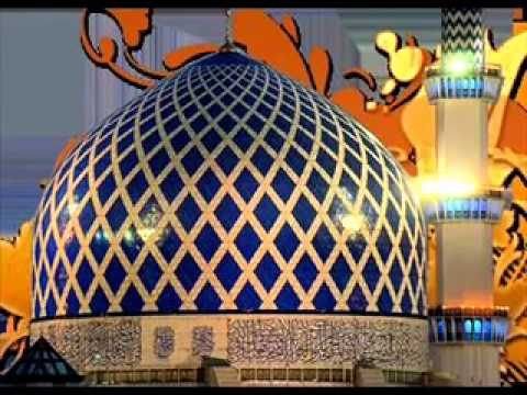 QURAN TRANSLATION IN TAMIL Surath Thawba 35