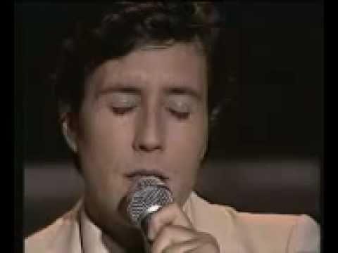 Manolo Otero - Todo el tiempo del mundo