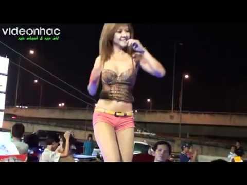clip sex nguoi dep Le cong phuong.FLV