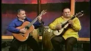 Puerto Rico Y Su MúsicaEdwin Colon Zayas