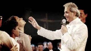 False Prophet: What Does The Bible Say About Benny Hinn