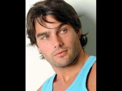 Hombres Hermosos De Argentina