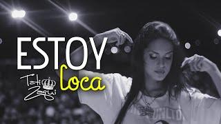 Mc Tati Zaqui - Estoy Loca - Youtube